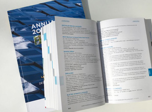 Annuaire A4